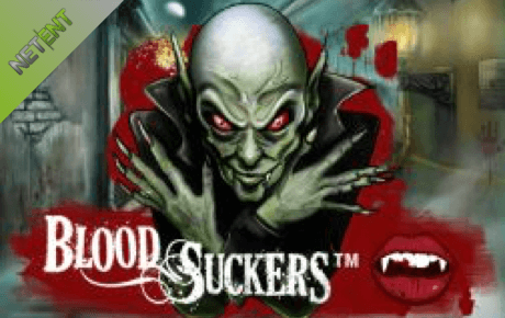 blood suckers slot slot machine online