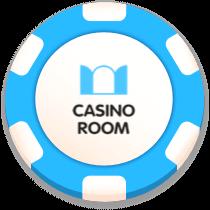 555の自由な回転 casino room bonus