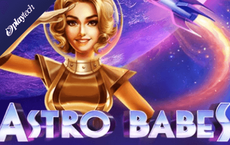 astro babes slot machine online