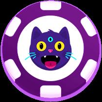 バオカジノ logo