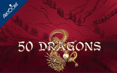 50 dragons slot slot machine online