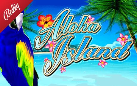 aloha island slot slot machine online