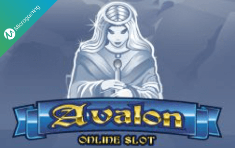 avalon slot slot machine online