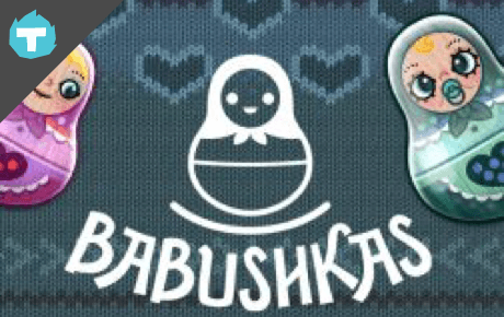 babushkas slot machine online