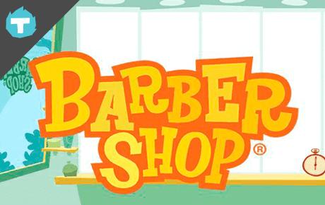 barber shop slot slot machine online