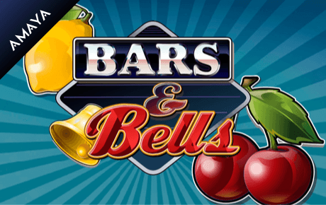bars and bells slot machine online