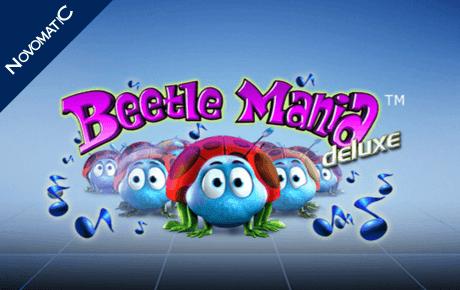 beetle mania deluxe slot slot machine online
