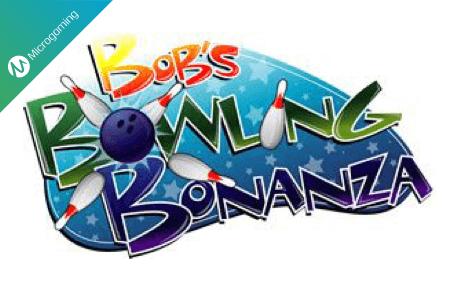 bobs bowling bonanza slot slot machine online