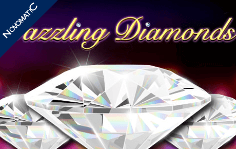 dazzling diamonds slot slot machine online