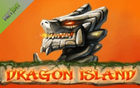 dragon island slot slot machine online