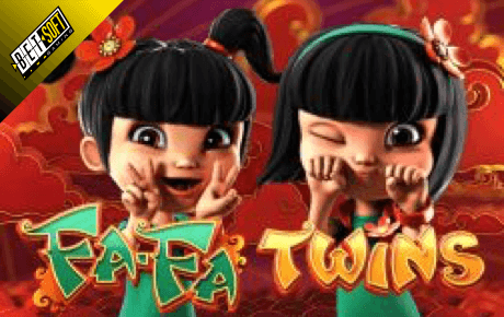 fa-fa twins slot slot machine online