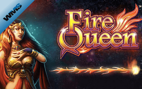 fire queen slot slot machine online