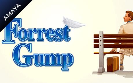 forrest gump slot slot machine online