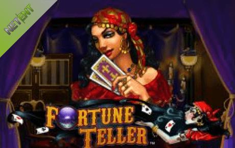 fortune teller slot slot machine online