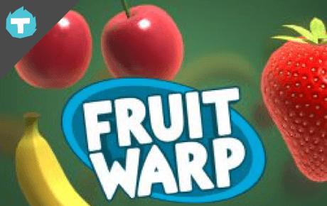 fruit warp slot slot machine online