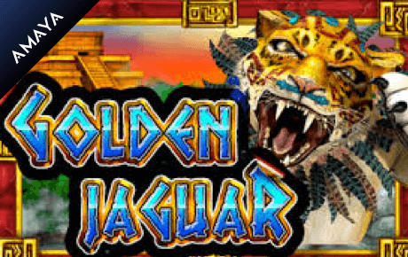 golden jaguar slot slot machine online