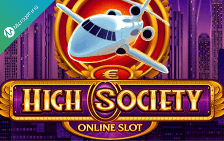 high society slot slot machine online