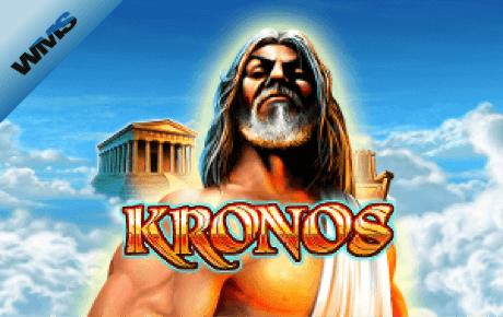 kronos slot slot machine online