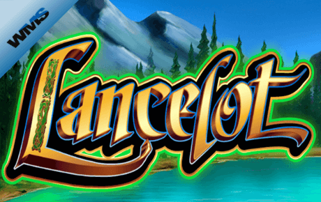 lancelot slot slot machine online