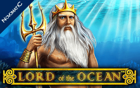 lord of the ocean slot slot machine online