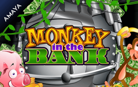 monkey in the bank slot slot machine online