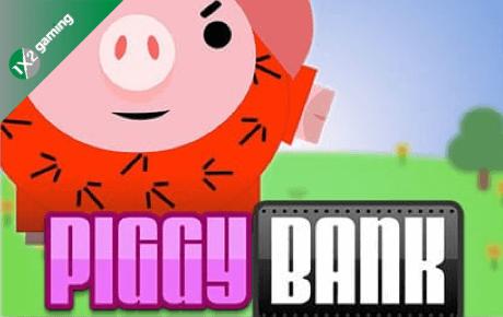 piggy bank slot slot machine online