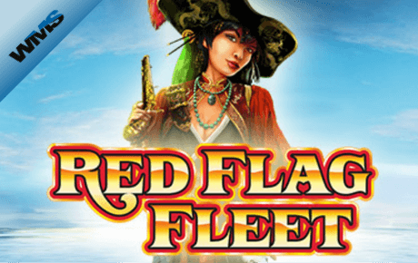 red flag fleet slot machine online