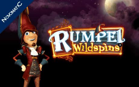 rumpel wildspins slot slot machine online