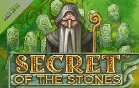 secret of the stones slot slot machine online