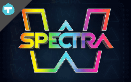 spectra slot machine online