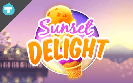 sunset delight slot slot machine online