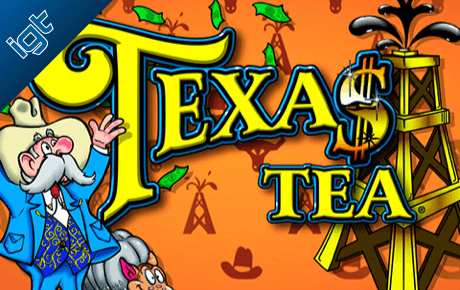 texas tea slot slot machine online