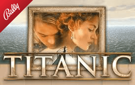 titanic slot slot machine online