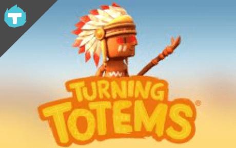 turning totems slot slot machine online