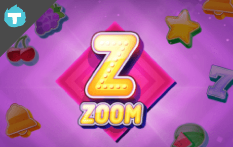 zoom slot slot machine online