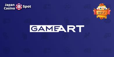 GameArt